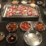 Portland S Knockout Korean Restaurants Eater Portland