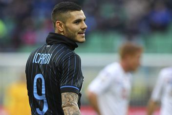 Sassuolo Vs Inter Preview And Live Match Thread
