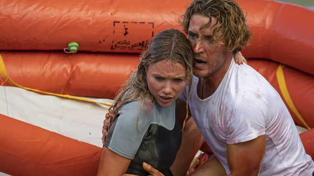 Great_White_Still_5.0 Great White takes its absurd shark terror mighty seriously | Polygon