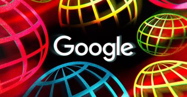 Google to use patient data to develop healthcare algorithms for hospital chain