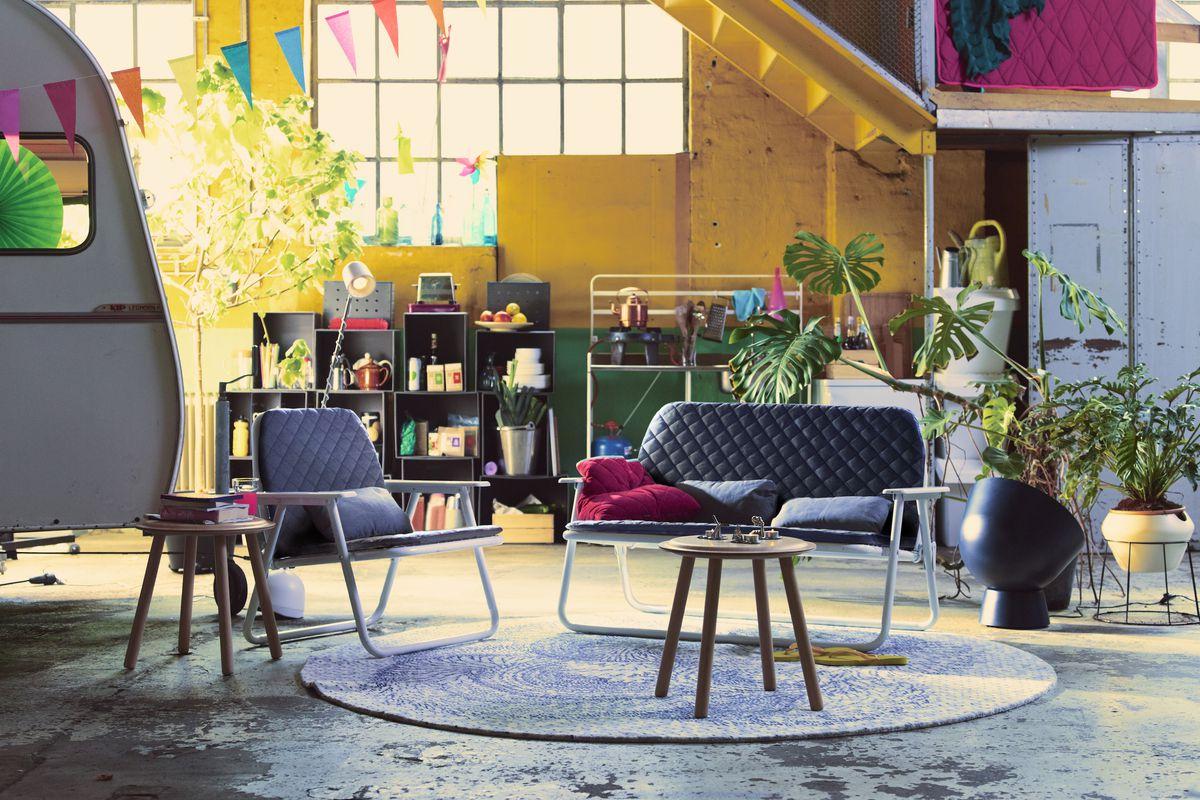 New York Home Decor Ideas