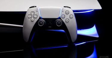PS5 preorders begin in China, almost six months after US launch