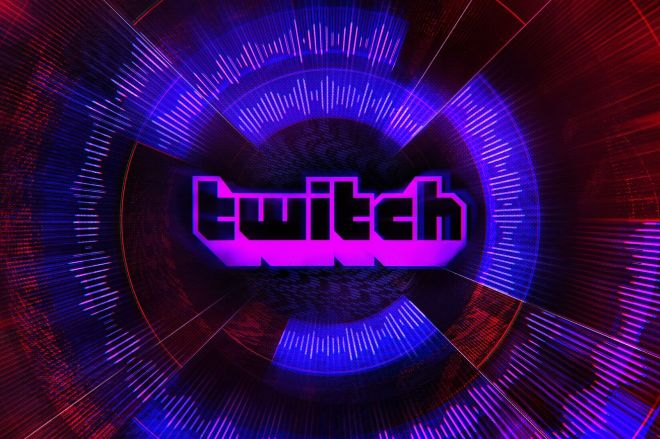 acastro_201112_4295_twitchDMCA_0001.0 Bait and Twitch | The Verge