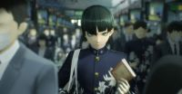 Shin Megami Tensei V coming next year for the Nintendo Switch