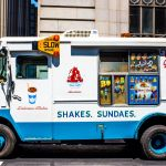 As Summer Begins Nyc S Soft Serve Turf War Reignites Eater Ny