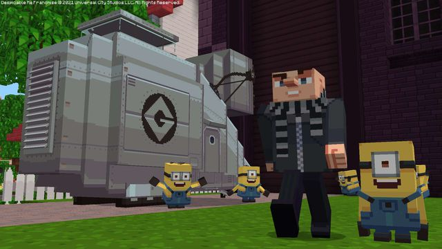 Minions_screenshot_1.png.0 Minions are in Minecraft now, thank goodness   Polygon