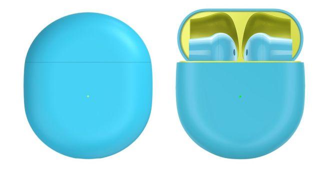 OnePlus' sub-0 true wireless earbuds detailed in new leak