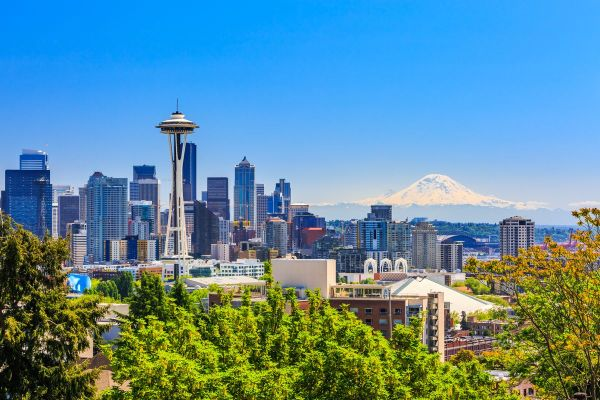 Seattle's sanctuary city lawsuit moves forward - Curbed ...
