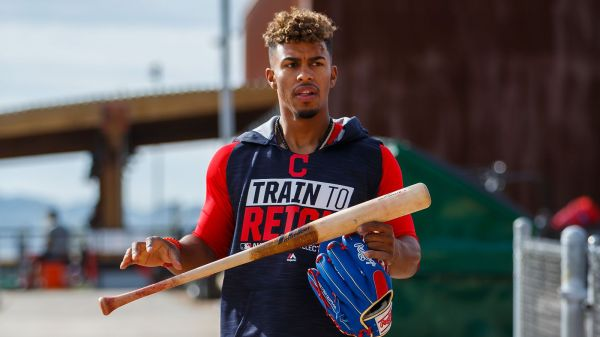 How Francisco Lindor can be an MVP - Let's Go Tribe