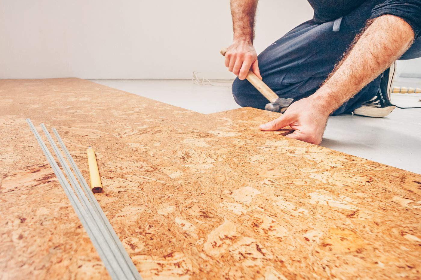 8 cheap flooring options this old house