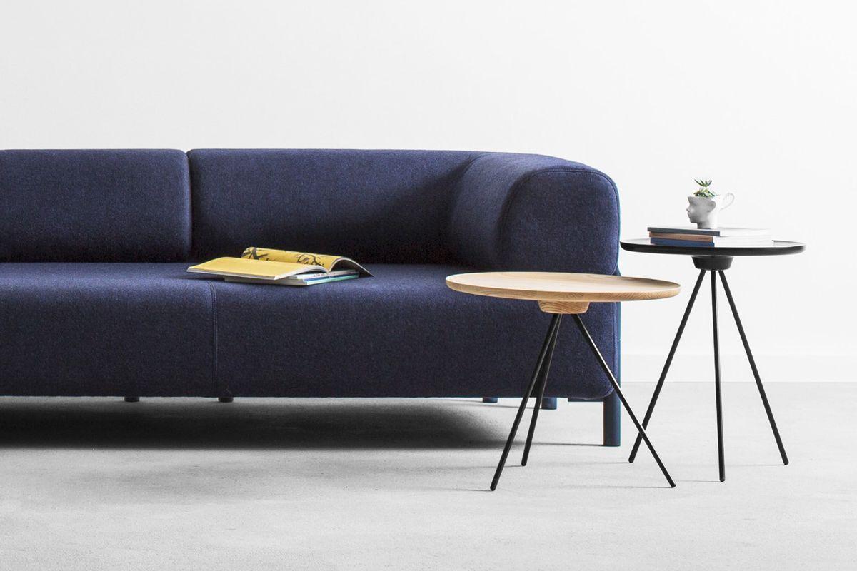 affordable furniture mid range stores