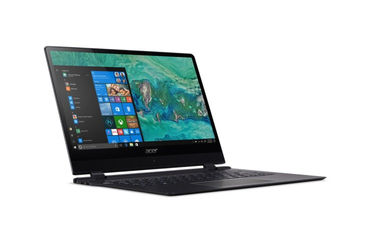 Image result for Acer Swift 7