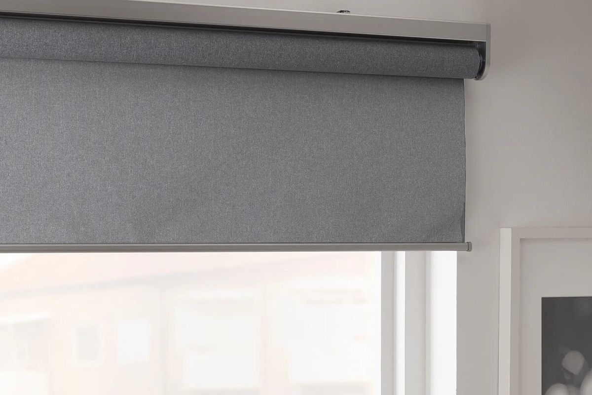 Ikeas Smart Blinds Have Been Delayed To Later In 2019 The