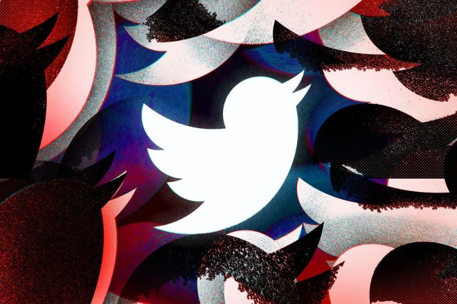 acastro_200715_1777_twitter_0005.0.0 Twitter may be adding voice effects to Spaces   The Verge