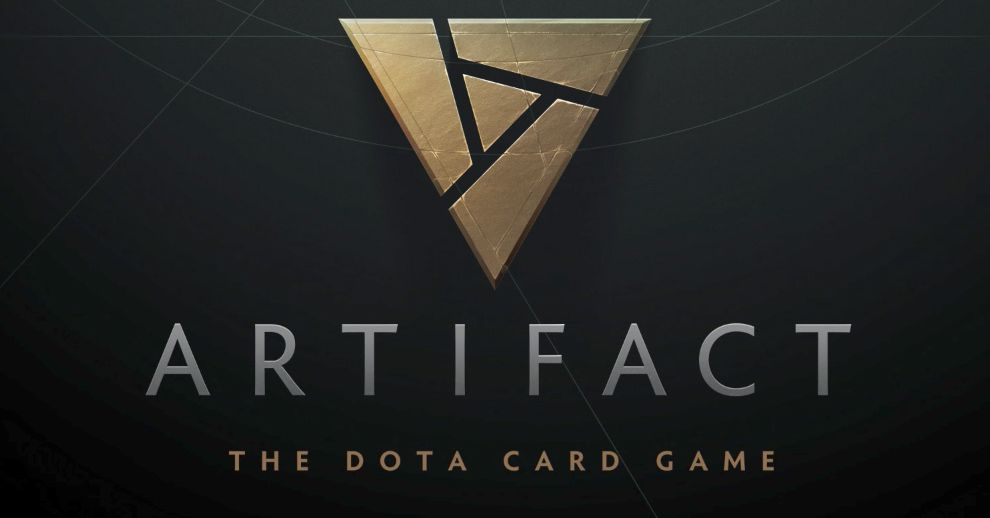 Valve has ended development on Artifact