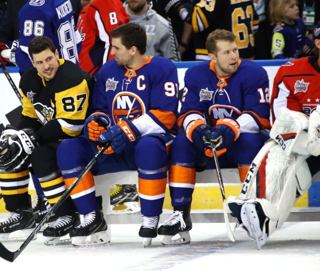 Photo By Bruce Bennett Getty Images