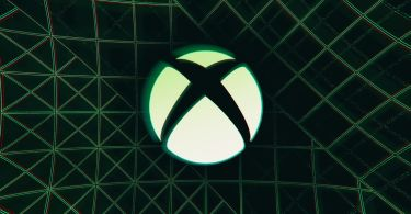 Microsoft is holding an Xbox and Bethesda showcase on June 13th