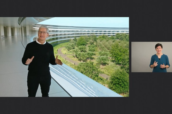 Screen_Shot_2020_09_15_at_4.06.12_PM.0 Apple posts ASL translation of its 'Time Flies' event | The Verge
