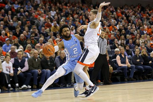 UNC Basketball: Boston College Game Preview - Tar Heel Blog