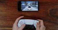 PS5 DualSense unboxing reveals Android and PC support