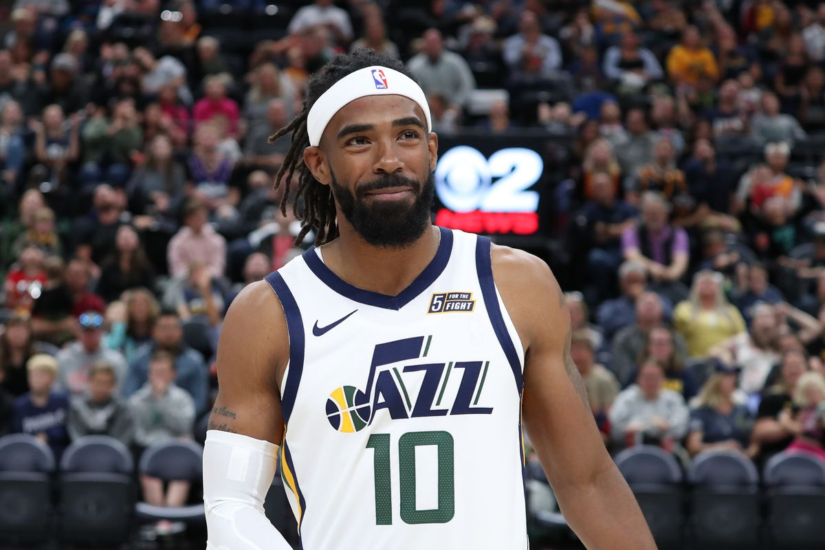 Around the NBA