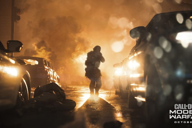 MW_Reveal_01_wm.0 Call of Duty: Modern Warfare ditches loot boxes for a battle pass | The Verge