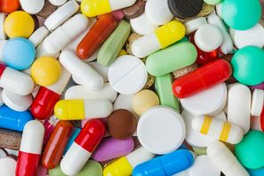 Medication fog can mimic or worsen dementia in the elderly - Chicago  Sun-Times