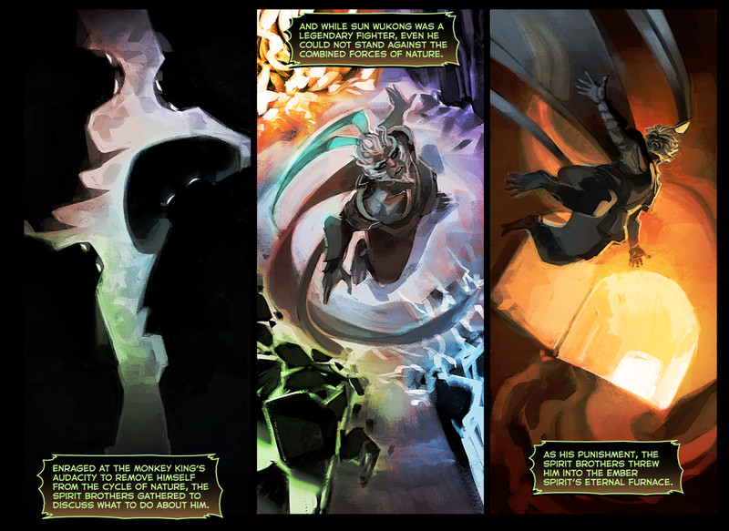 Will A New Dota 2 Hero Be Revealed At TI7 Keep Playing