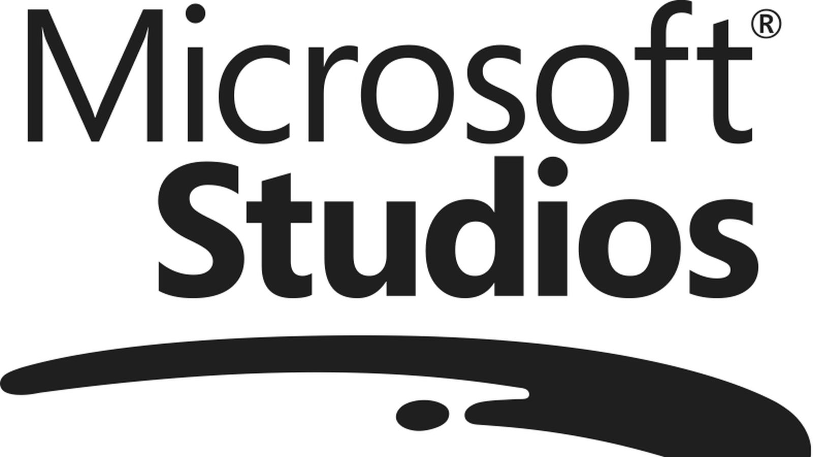 Microsoft Lifts The Lid On Lift London As Studio Moves Away From Packaged Goods