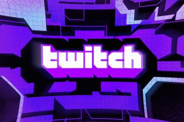 Twitch chat is getting threaded replies