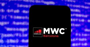 MWC insists on organizing potential COVID-19 super spread event in Barcelona