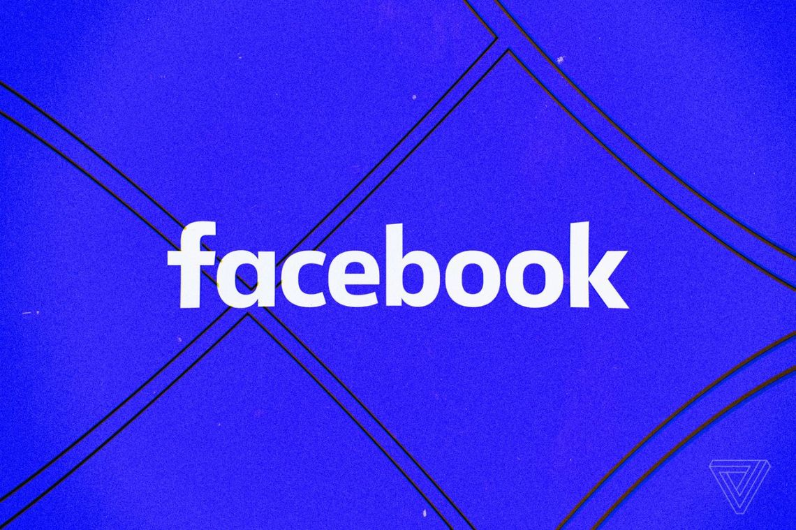 Facebook pivots from politics to 'inspiration'