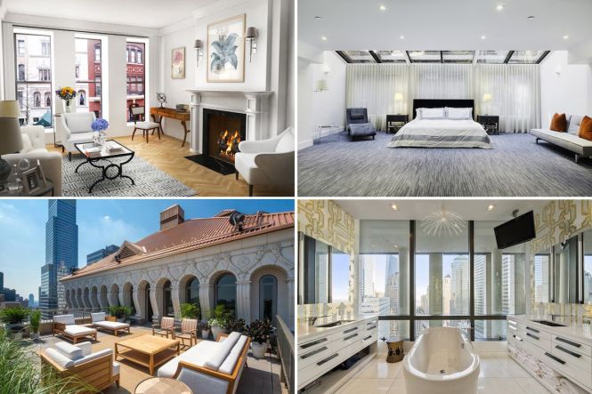 Apartments For In Nyc Curbed Ny