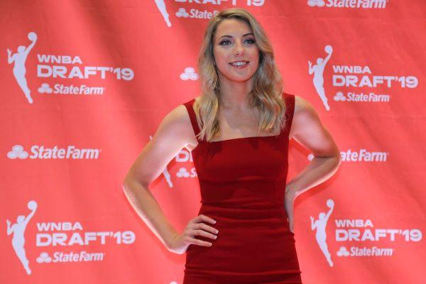 Sky's Katie Lou Samuelson signs multiyear endorsement deal ...