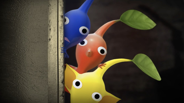 Screen_Shot_2021_04_28_at_9.25.13_AM.0 Why do Pikmin have to die | Polygon