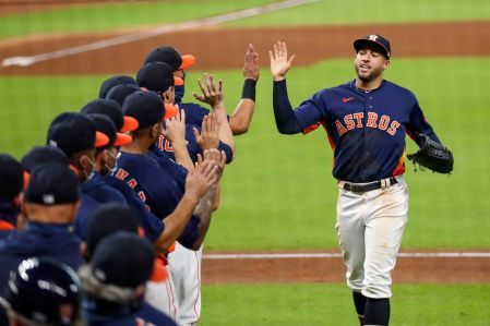 Series Preview: Seattle Mariners vs. Houston Astros - Lookout Landing
