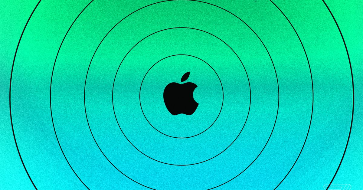 Apple is now building the chip it needs to ditch Qualcomm like it ditched Intel