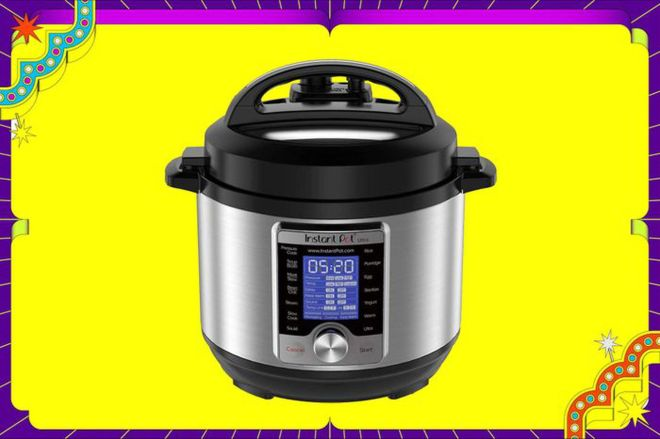 41db8dcab62034a6b6da83d6326cfb7d58_prime_day_18.rhorizontal.w700.0 All of the best Prime Day kitchen deals (so far) | The Verge