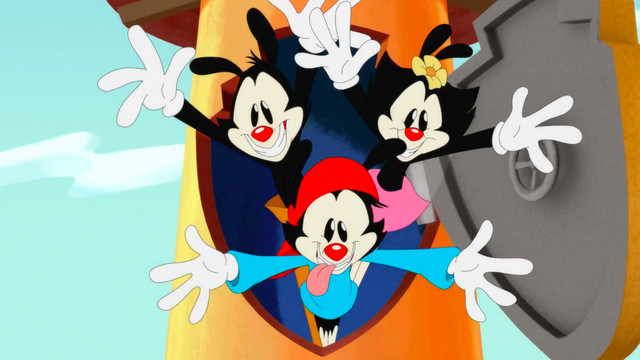 Screen_Shot_2020_10_11_at_11.17.28_AM.0 The Animaniacs return in their first new parody in years | Polygon