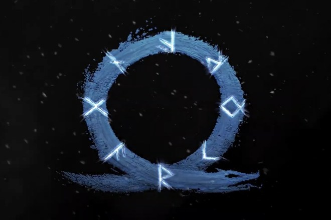 Screen_Shot_2020_09_16_at_4.48.39_PM.0 Sony teases God of War sequel for PlayStation 5 in 2021 | The Verge