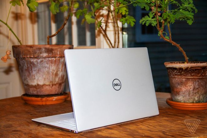 mchin_190124_4274_0003.0.0 Dell is issuing a security patch for hundreds of computer models going back to 2009 | The Verge