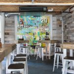 Best Restaurants At Folly Beach And Sullivan S Island Eater Carolinas