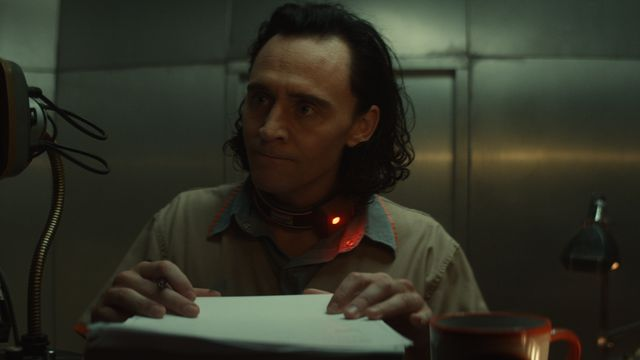 TPL2300_101_comp_v810.1037.0 Loki's first episode finds a startling new way to create sympathy for the devil | Polygon