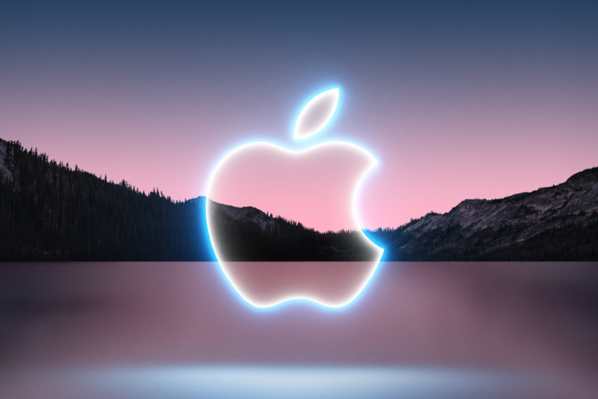 Sep 13, 2021· apple's iphone 13 event is set to kick off on sept. F N Zhevrosyem