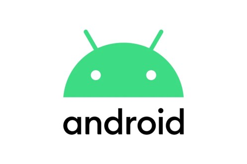 Android क्या है? (What is Android in Hindi?) ,Open Handset Alliance (OHA) क्या है,Android की विशेषताएं, Android Version 2021 in Hindi और All Android Versions in Hindi ,hindime,Android क्या है? (What is Android in Hindi?) , Android Version 2021 in Hindi, android10