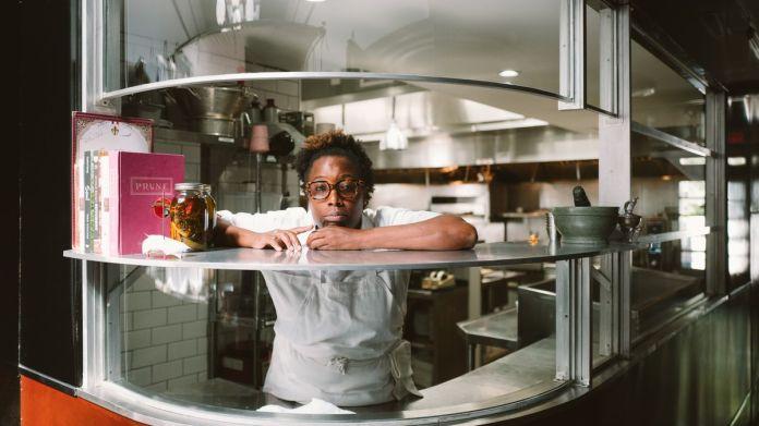 Resultado de imagen para Chef's Table: Volumen 6