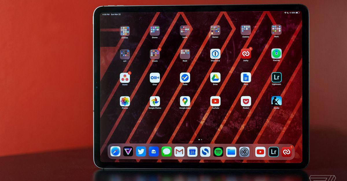 Best iPad deals October 2020