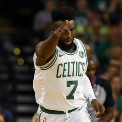 Jaylen Brown<br data-recalc-dims=