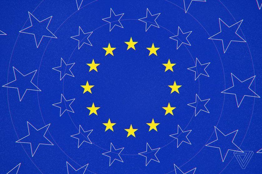 acastro 1800724 1777 EU 0001