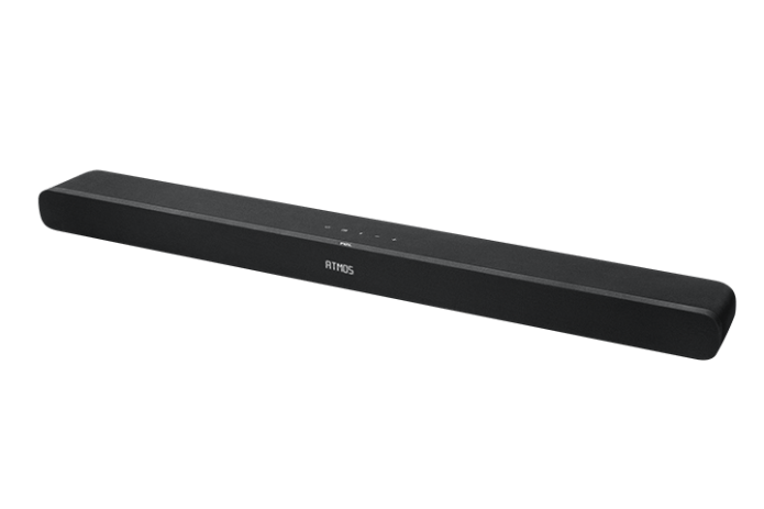 TCL's range of affordable 'Roku TV Ready' soundbars start at
